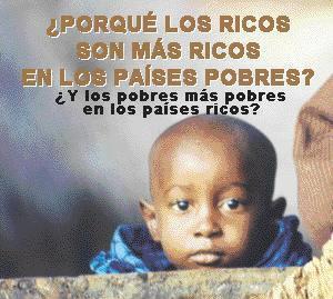 http://www.robertexto.com/images/logos1/ricos.jpg
